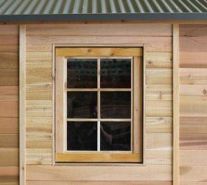 Stilla Cedar Studio Swan River (10)