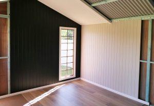 Stilla Cedar Studio Swan River (4)