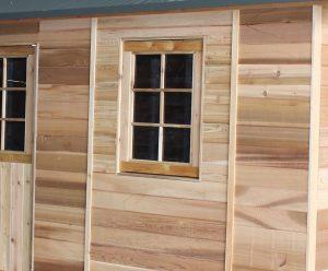 Stilla Cedar Studio Swan River (7)